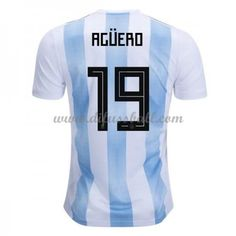 2018 World Cup Jersey Argentina,all wholesale replica cheap football shirts are good AAA+ quality and fast shipping,all the soccer uniforms will be shipped as soon as possible,guaranteed original best quality China soccer shirts Messi 10, Lionel Messi, Neymar 11, Messi Soccer, Argentina Fc, World Cup Jerseys, Soccer World, Cheap Football Shirts, Russia