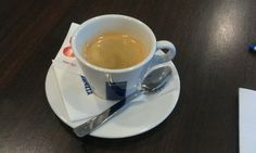 cafeeee... Tableware, Kitchen, Dinnerware, Cooking, Tablewares, Kitchens, Dishes, Cuisine, Place Settings
