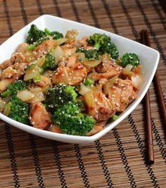 http://appetiteforchina.com/recipes/partnerships/ginger-hoisin-chicken ginger hoisin chicken