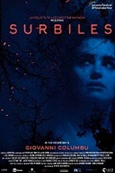 Watch Surbiles Full Movie