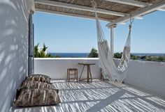 San Giorgio | a room with a terrace