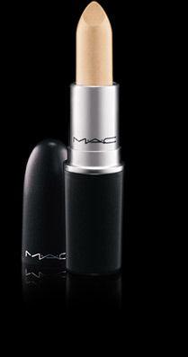 MAC-Tanarama. Great for highlighting center of bottom lip and cupid's bow