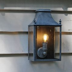 Simple Yet Stunning Blenheim Coach Lamps, inspired by century Carriage Lanterns. The Blenheim Coach Lamp is suitable for indoor and outdoor use. Outdoor Wall Lantern, Outdoor Walls, Outdoor Lighting, Candle Sconces, Light Bulb, Lanterns, Wall Lights, Indoor, Glass
