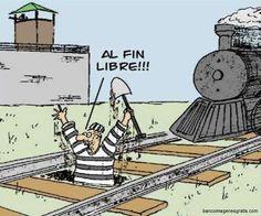 Imagenes De Humor Para Facebook | libre Humor para Facebook | Ver Banco de Imagenes Gratis y Fotos de ...