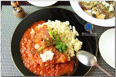 ♛『高雄 左營』匈牙利 & 捷克料理【馬扎爾東歐餐館 (原旗山-布達佩斯)】~ @ 轉角(Mable~) の吃喝玩樂 :: 痞客邦 PIXNET ::