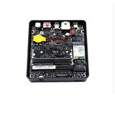 Intel Nuc Core i7 8550U i5 8250U 4 Core UHD 620 Graphics HYSTOU Mini PC Windows 10 Max 32G DDR4 RAM M.2 SSD HDMI Mini DP AC WiFi  Price: 501.99 & FREE Shipping #computers #shopping #electronics #home #garden #LED #mobiles #rc #security #toys #bargain #coolstuff |#headphones #bluetooth #gifts #xmas #happybirthday #fun Mini Pc, Ddr4 Ram, Windows 10, Mobiles, Wifi, Computers, Bluetooth, Headphones, Happy Birthday
