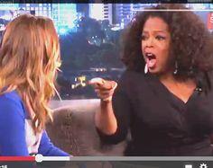 Oprah nao conseguiu se conter e deu um carro durante entrevista c/ Jimmy Kemmel :) http://www.bluebus.com.br/oprah-nao-conseguiu-se-conter-e-deu-um-carro-durante-entrevista-c-jimmy-kemmel/