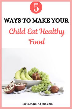 It is safe for children to diet in 2 senses. The first sense is a calorie-controlled diet plan that is abundant in nutrients with couple of to no empty calories. Healthy Diet Plans, Healthy Foods To Eat, Healthy Kids, Healthy Eating, Healthy Recipes, Baby Recipes, Healthy Snacks, Balanced Diet Plan, Balanced Meals