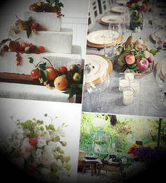 centros-mesa-boda