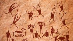 #Ancient Humans Didn't Turn To Cannibalism For The Calories - Gizmodo Australia: Gizmodo Australia Ancient Humans Didn't Turn To…