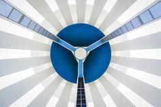 Sweden | World Photography Organisation
