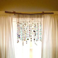 Bohemian Suncatcher for Your Curtains, Windows or Walls Sun Catcher - Bohemian Home Gypsy Bohemian Living, Bohemian Decor, Modern Bohemian, Bohemian Crafts, Bohemian Party, Bohemian Kitchen, Boho Diy, Handmade Home Decor, Diy Home Decor