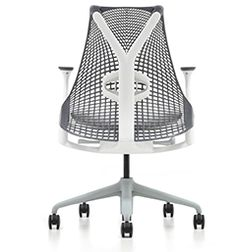 herman miller sayl chair suspension back spec 3 herman miller