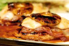 """Résultat de recherche d'images pour """"malibu chicken sandwich"""""""