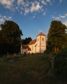 The National Secular Society argues that public money should not continue to be used to repair and maintain redundant Anglican churches.