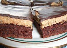 Vanilla Cake, Baked Goods, Tiramisu, Food And Drink, Baking, Ethnic Recipes, Sweet, Desserts, Hampers