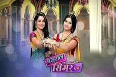 Sasural Simar Ka 13th November 2015 Full Episode Dailymotion