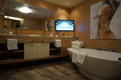 Stock Resort 5 Sterne Hotel im Tirol
