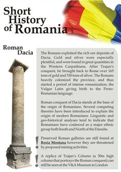 History Of Romania, Romanian Language, Romans, Activities For Kids, Culture, Sweet, Travel, Inspiration, Candy