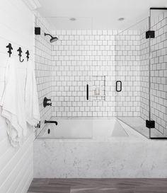 "70 Likes, 2 Comments - LIFE.STYLE. (@lifestyle_la) on Instagram: ""Kids bath details """