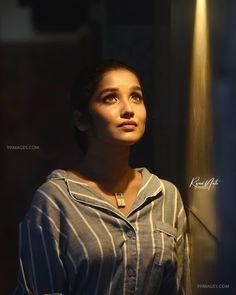 Anikha Surendran Latest HD Photoshoot Stillls (40782)  #anikha #anikhasurendran #actress #mollywood #kollywood Photograph of Anikha Surendran PHOTOGRAPH OF ANIKHA SURENDRAN | IN.PINTEREST.COM ENTERTAINMENT #EDUCRATSWEB