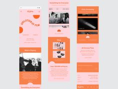 Website Design Layout, Homepage Design, Best Web Design, Graphic Design Layouts, Web Layout, Layout Design, Creative Web Design, Website Design Inspiration, Graphic Design Inspiration
