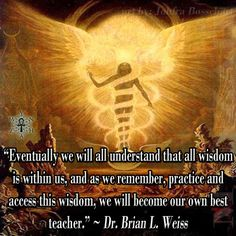 Dr Brian Weiss 29155