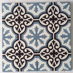 1000 images about carrelages anciens carreaux de ciment on pinterest ile de france cement. Black Bedroom Furniture Sets. Home Design Ideas