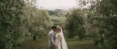 Claire&James - Wedding videography at Terre di Nano, Italy on Vimeo