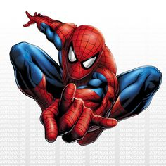 Un aggiornamento su #Spiderman e i Marvel Studios. Sembra ormai quasi tutto pianificato e possiamo dire che avremo un nuovo film tutto dedicato all'Uomo Ragno e che racconterà la sua genesi nel periodo del liceo (Luglio 2017). Lo vedremo per la prima volta in Civil War ma l'attore non é ancora deciso. Tutta la storia è già pianificata fino al 2019. Serara film supererioi? Scegli il titolo su http://www.moowiz.it/?pages=serata e filtra per serata supereroi