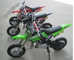 Looking for a Mini dirt bike, Mini Vespa , Pocketbike? Go to AyosDito.ph!