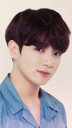 I see that smirk jeon Taehyung, Bts Jungkook, Namjoon, Seokjin, Hoseok, Jung Kook, Busan, Billboard Music Awards, Foto Bts