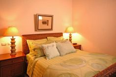 Central America-Costa Rica-Prestigious Villa-Villa Del Sol-7 bedrooms  Aqui Villas Prestige : https://www.facebook.com/AquiVillasPrestige?ref=hl