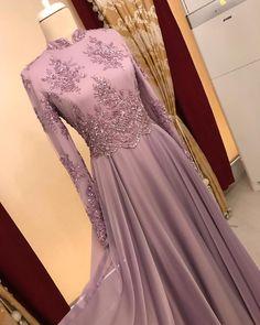 Muslimah Wedding Dress, Hijab Wedding Dresses, Bridal Dresses, Bridesmaid Dresses, Prom Dresses, Sleeve Dresses, Wedding Bridesmaids, Dress Wedding, Dresses Elegant