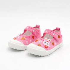 10 Best Scarpe per bambini images | Shoes, Kids army, Girls