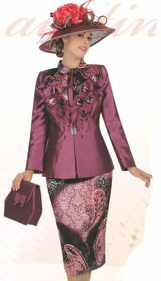 log on to www.kingandqueenfashions.com for more like this