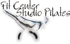 Pilates logos | disponibilizamos planos super acessiveis para todas as modalidades ... Pilates Logo, Studio Pilates, Fonts, Drawings, Designer Fonts, Types Of Font Styles, Script Fonts, Wedding Fonts, Letters