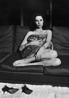 nude Tits Tracy Reed (English actress) (21 pictures) Feet, YouTube, in bikini