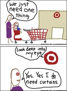 oh have mercy on me Eye Of Target