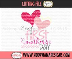 SVG Cutting Files - Page 18 - HoopMama Designs, LLC