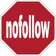 """According to the experts, the nofollow tag is a useful little tool that can help you manage your SEO campaign effectively by blocking some tags from being picked up on by search engines. While this may seem counterintuitive, there are good reasons not to count certain links as """"votes"""" for search engines. In The Old Days . . . In the early day..."""