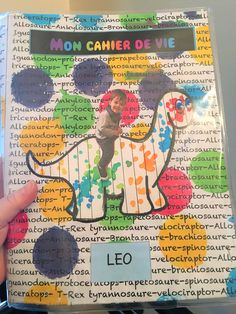 Pop Albums, Pop Toys, Petite Section, Art School, Kids Rugs, Blog, Drake, Activities, Illustration
