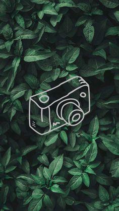 Nature Instagram, Story Instagram, Instagram Logo, Free Instagram, Instagram Story Template, Instagram Feed, Hight Light, Instagram Challenge, Insta Icon