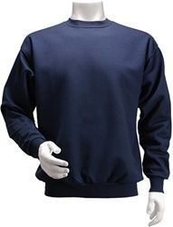 Comfortable and warm sweatshirts are a must during the winter season.So hurry up... Visit bidssupply.com