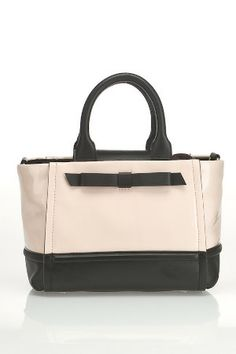 Kate Spade - Beyond the Rack