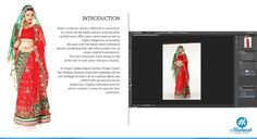 We feel happy to introduce our new client Anjee's for whom we designed and printed the Brochure for their exhibition. Anjees showcases some of the most sophisticated work of ZARDOZI cutwork and patchwork by matching them with the latest trends to dress their clients and client's homes. #hashvash #design #India Cocktail Wear, Poster Prints, Posters, Cutwork, Office Wear, Latest Trends, Kimono Top, Homes, Indian