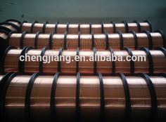 Look what I found Via Alibaba.com App: - MIG/CO2 Welding Wires,China