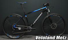 Hardtail Mountain Bike, Mountain Biking, Bicycle, Facebook, Bike, Bicycle Kick, Bicycles
