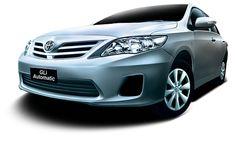Toyota Corolla GLi 2014 Price in Pakistan and Specs  http://autos.columnpk.com/toyota-corolla-gli-2014-price-in-pakistan-and-specs/
