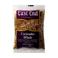 Buy East End Coriander Whole (Cilantro) 100g   Asia Market